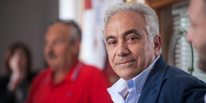 Torrice, il sindaco Assalti incarica i consiglieri comunali