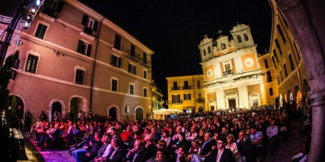 Atina Jazz, bagno di folla in Val di Comino