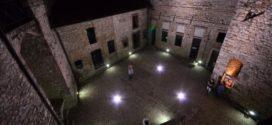 Castello dei Conti, Festival della Filosofia in Ciociaria