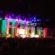 Festival conservatori Frosinone, serata ricca di eventi