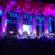 Festival conservatori Frosinone, riprende la sfida