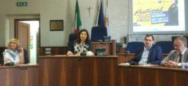 Frosinone, il Comune supporta il diritto allo studio