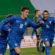 Serie A, Paolo Ghiglione al Frosinone