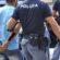 Si attacca al campanello della ex, arrestato in Ciociaria