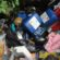 Rifiuti pericolosi in Ciociaria, fermata lady discarica