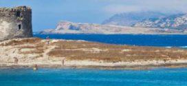 Spiaggia a rischio, inquinata da 20mila cicche di sigarette
