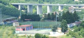 Centro sportivo Montorli, affidato a costo zero