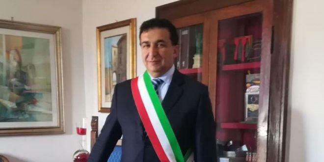 Boville Ernica, il sindaco chiede scusa ai cittadini