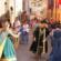 Medievalia, la manifestazione fa il pieno
