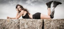 """Miss Italia-""""Chiara Bordi venga in consiglio regionale"""""""