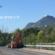 Cassino, migliora la viabilità in città