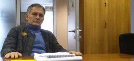 Veroli, il look della 'costa' affidato a Nicola Martino