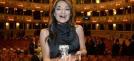 Premio Campiello a Rosella Postorino