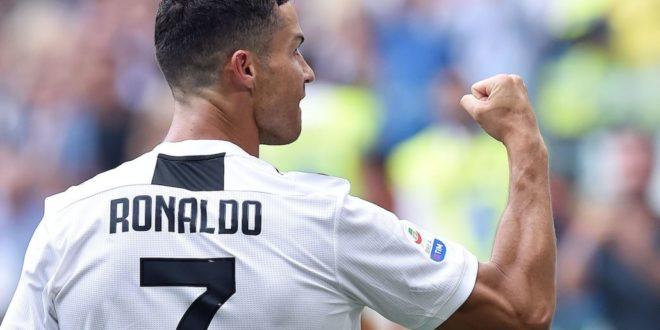 Biglietto a 680 euro, Ronaldo colpisce anche Frosinone
