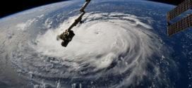 Florence fa paura, evacuate quasi 2 milioni di persone