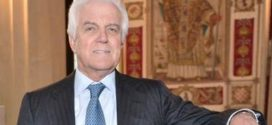 E' morto Gilberto Benetton
