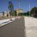 Frosinone, nuova pista ciclabile