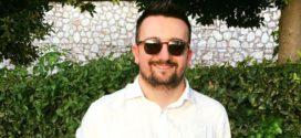 Veroli, Lorenzo Baglione nella direzione nazionale di GN