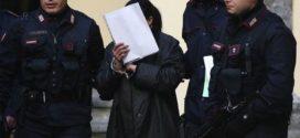 Droga in Ciociaria, arrestata giovane spacciatrice