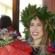 Auguri e complimenti a Ilaria Cerroni