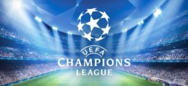 Sorteggio Champions League, ecco le avversarie delle italiane