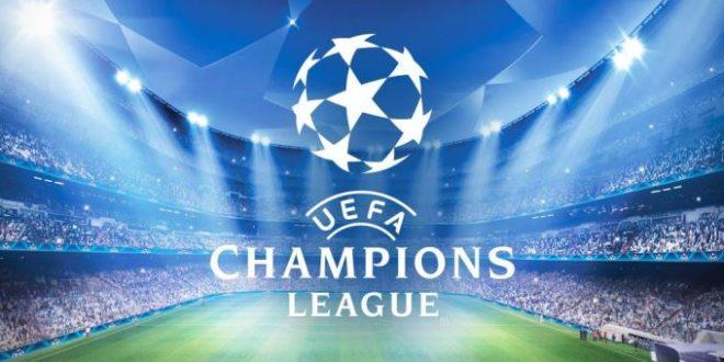 """Frosinone-""""L'opposizione preferisce la Champions League"""""""