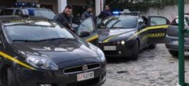 Maxi evasione fiscale in Ciociaria, circa 60 milioni di euro