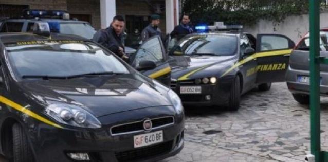 Maxi sequestro di droga in Ciociaria, arrestato trafficante