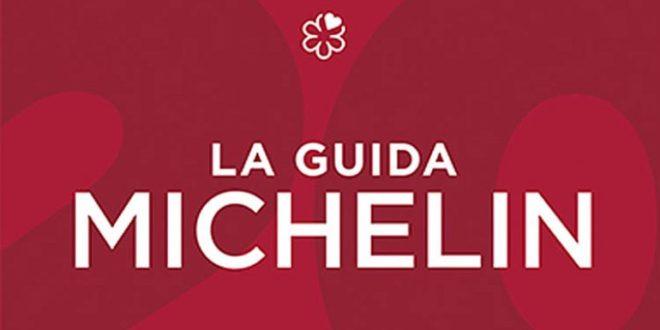 Stella Michelin, assegnata a ristorante ciociaro