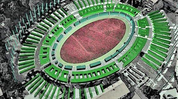 Colosseo, Milano riavrà il suo anfiteatro