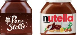Pan di Stelle contro Nutella, Barilla sfida Ferrero