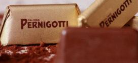 Pernigotti chiude lo stabilimento, in Italia dal 1860