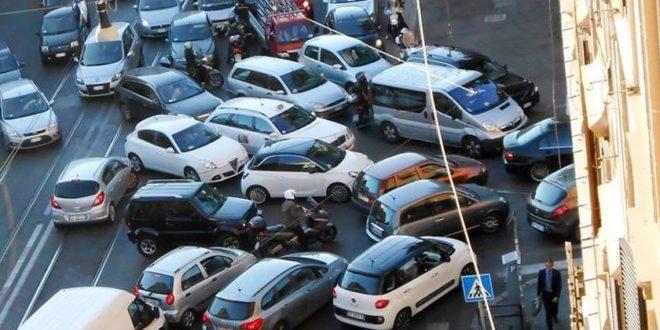 Qualità della vita, Roma sprofonda all'85esima posizione
