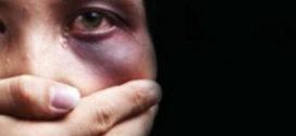 Contro la violenza sulle donne, le istituzioni si riuniscono a Frosinone