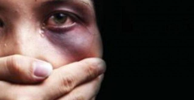 Boville, Telefono Rosa contro la violenza sulle donne