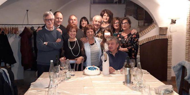 Biolab festeggia 25 anni di professionalità