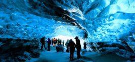 Viaggi, alla scoperta della Crystal Cave