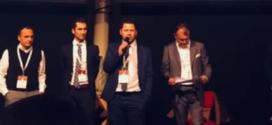 Società tra professionisti, fusione tra Stern&Zanin e Ciciani&Petricca