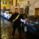"""""""Pezzo di merda"""" e cassonetti contro il Carabiniere, lui non spara"""