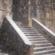 """Neve ad Alatri-""""Città bloccata da qualche fiocco"""""""