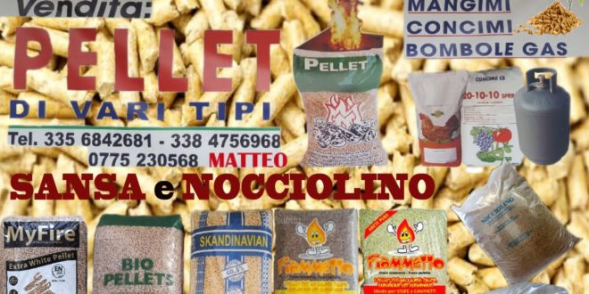 Super offerta Market Viti, a Veroli prezzi imbattibili
