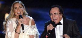Musica, in radio una canzone italiana su tre
