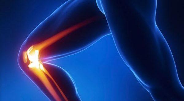 Medicina rigenerativa, il dott. Pazzaglia presso Biolab