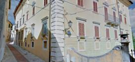 """Acquisto Palazzo Campanari-""""E' una spesa folle"""""""