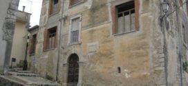 Veroli, Palazzo Diamanti acquistato dal Comune poi venduto
