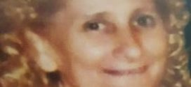 """""""Giustizia per Luigina Ercoli"""", proposta l'archiviazione del caso"""
