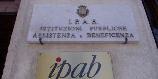 Assistenza, nuovo piano sociale varato dalla Regione Lazio