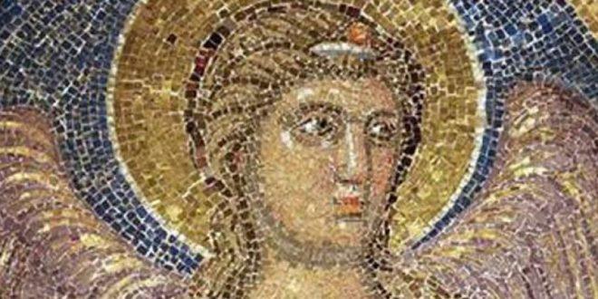 Pasqua con Giotto, 16esima edizione a Boville Ernica