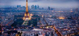 Città più care al mondo, ecco la classifica