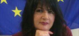 PD Frosinone, Antonella D'Emilia nella segreteria regionale